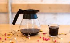 One Little Coffee Shop - фото (3661-18750)