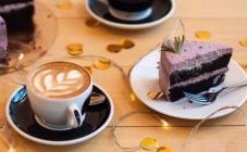 One Little Coffee Shop - фото (3661-18753)