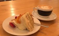 One Little Coffee Shop - фото (3661-18755)
