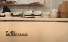 One Little Coffee Shop - фото (3661-18756)