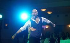 Школа танцев Джайв - фото (7465-38786)