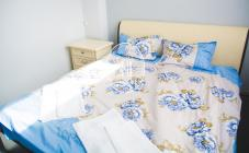 Home Hostel - фото (6633-43958)