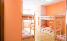 Home Hostel - фото (6633-43959)