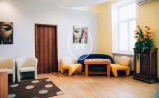 Home Hostel - фото (6633-43961)