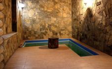 Etoile Hotel - фото (8109-51208)