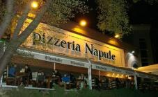 Пиццерия Напуле - фото (789-3380)