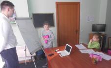 Nice School - фото (7280-42982)