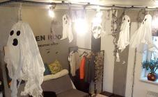 Open Room - фото (6344-41277)