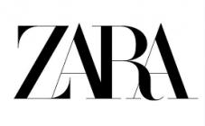 ZARA - фото (7937-50653)
