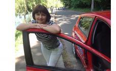 Курсы по вождению для женщин - фото (1277-7075)