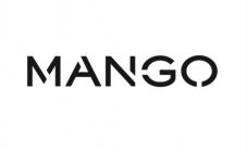 MANGO - фото (7936-50648)