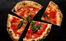 Пиццерия Пицца 22 сантиметра - фото (996-4610)