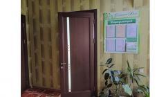 """Дом престарелых """"Уютный Дом"""" - фото (1770-9495)"""