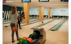 Bowling club 24 - фото (1268-7033)