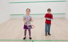 Squash - фото (605-2159)