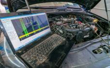 Volkswagen Expert - фото (7927-50617)