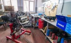 Volkswagen Expert - фото (7927-50615)