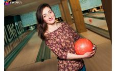 Bowling club 24 - фото (1268-7034)