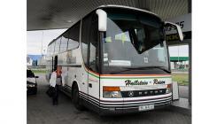 """Автобусные туры от """"Турмастер"""" - фото (1463-7968)"""