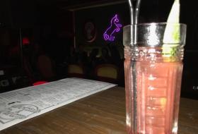 Pipa bar - фото (5409-27395)