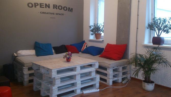 Open Room - фото (6344-41274)