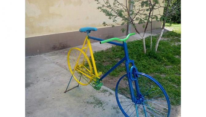 ВелоСТО - ремонт велосипедов - фото (1478-8033)