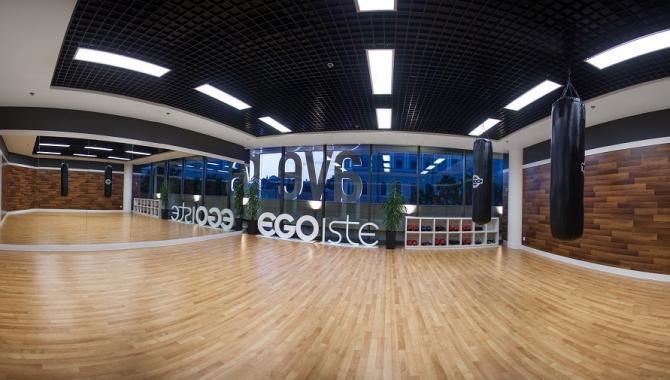 Egoiste - фото (941-4326)
