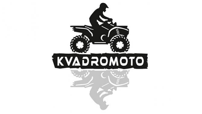 Квадроцикли Львів KVADROMOTO - фото (1244-6893)