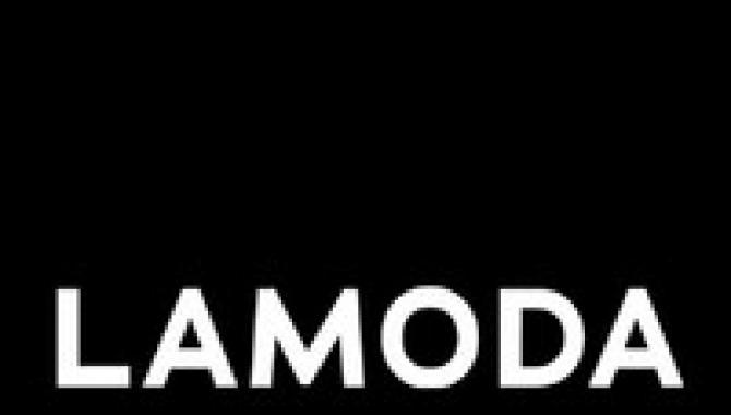 lamoda - фото (8610-52555)
