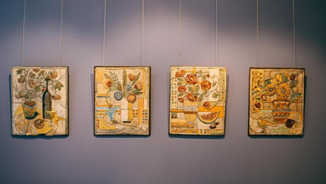 ILKO Gallery - фото (1490-8095)