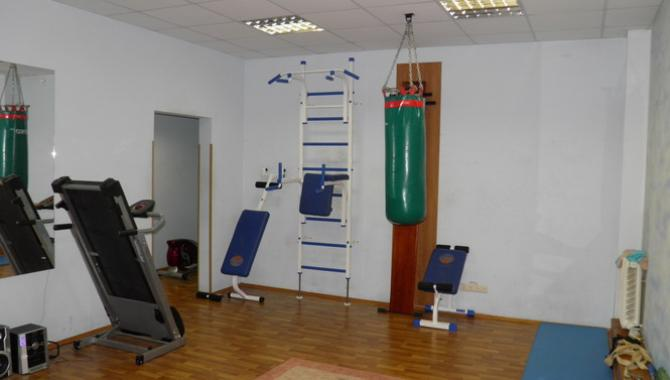 Реабилитационный центр Ступени - фото (968-4438)