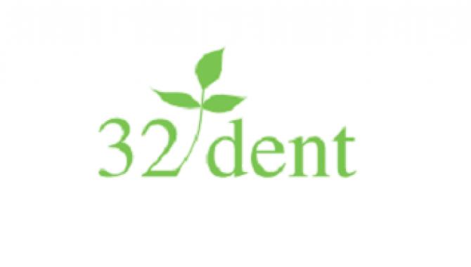 32 Dent - фото (8725-52731)