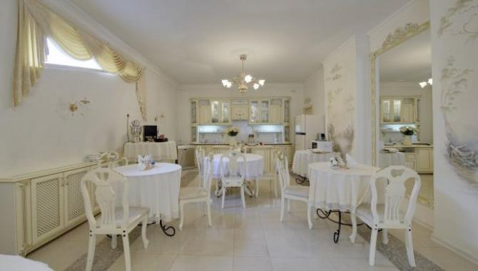 Гостиница Жемчужина - фото (5985-30453)