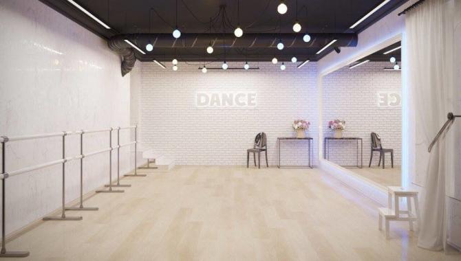 Infinity Dance - фото (7442-42864)