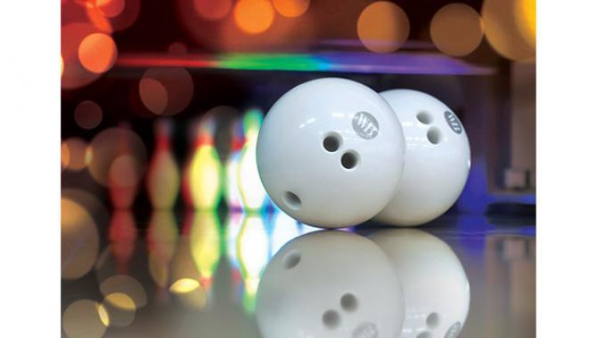 Боулинг клуб «White Ball» - фото (1267-7026)