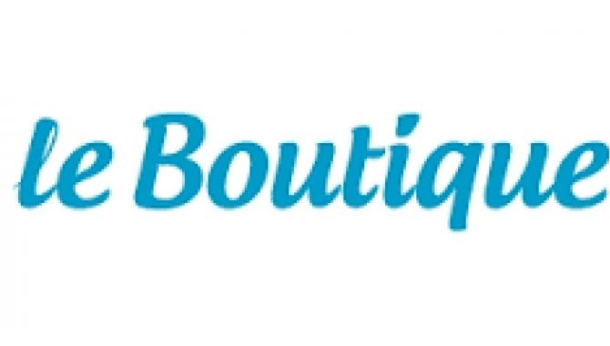 LeBoutique - фото (721-2990)
