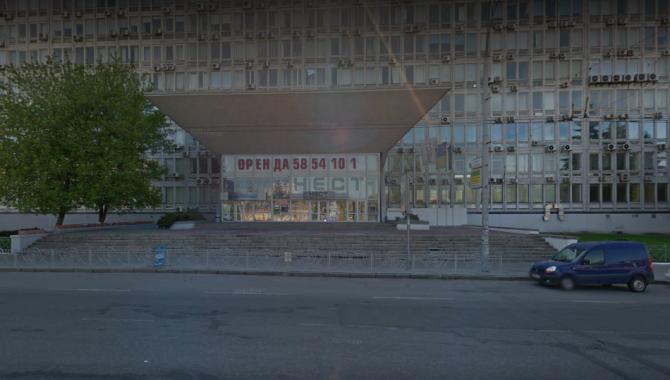Наркологический  центр им.А.В.Довженко - фото (970-4449)