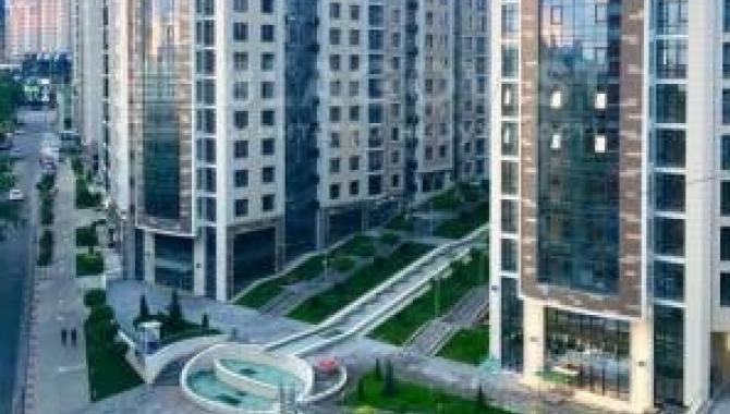 Бульвар Фонтанов - фото (7598-49250)