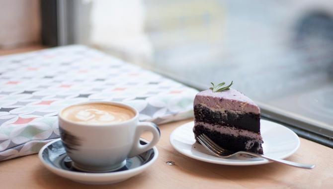 One Little Coffee Shop - фото (3661-18751)
