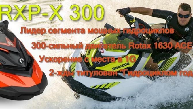 """Компанія """"Логос-Київ"""" - фото (2330-12761)"""