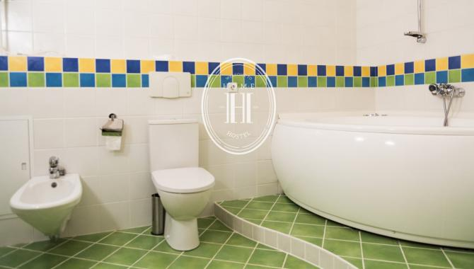 Home Hostel - фото (6633-43960)