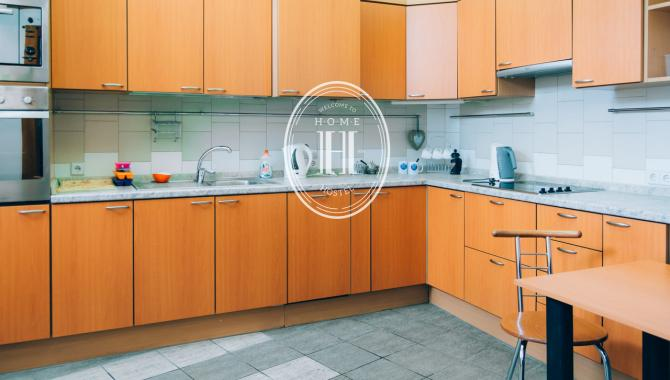 Home Hostel - фото (6633-43962)