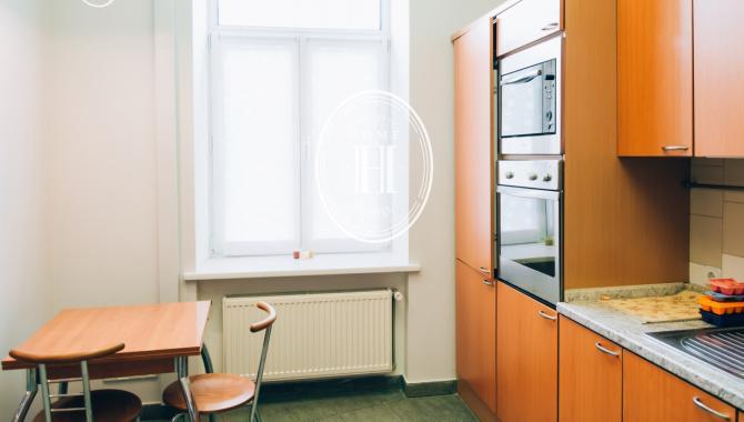 Home Hostel - фото (6633-43963)