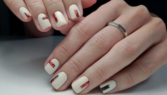 Trofimova Nails Studio - фото (8412-52072)