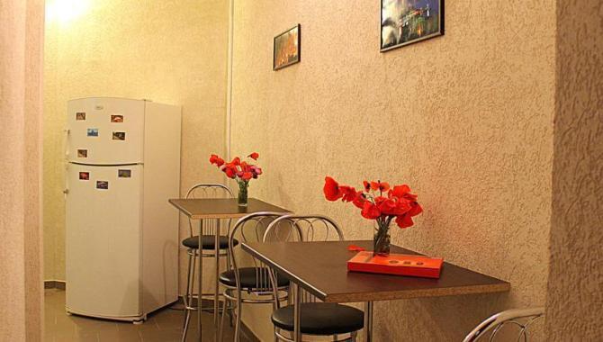 Fresh House - фото (6666-45050)