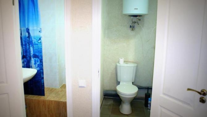 Fresh House - фото (6666-45051)