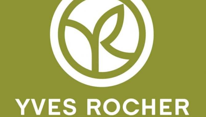 YVES ROCHER - фото (7992-50844)