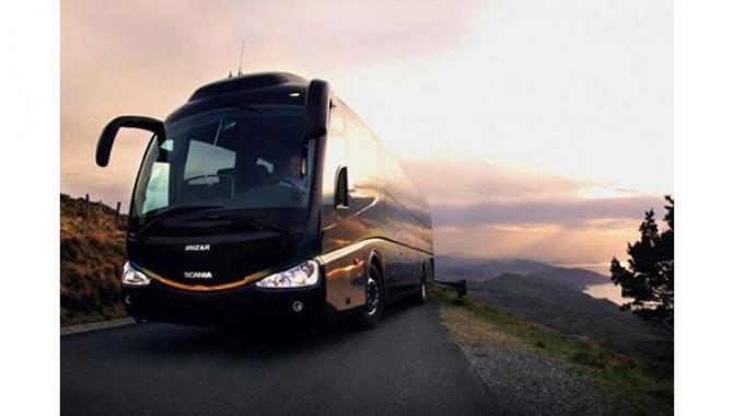 """Автобусные туры от """"Турмастер"""" - фото (1463-7967)"""