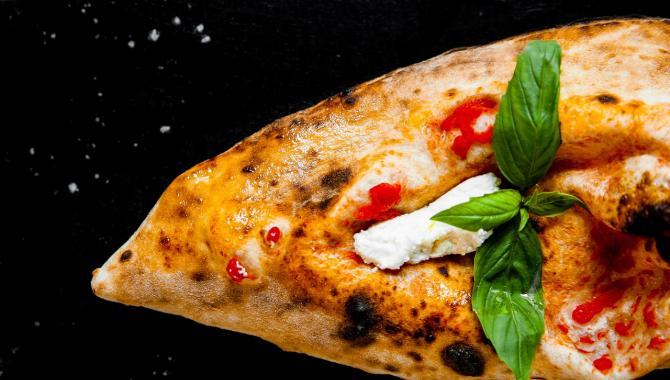 Пиццерия Пицца 22 сантиметра - фото (996-4609)