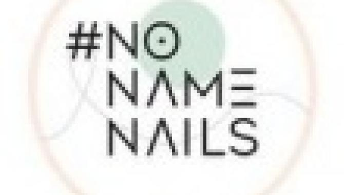 No Name Nails - фото (8405-52048)